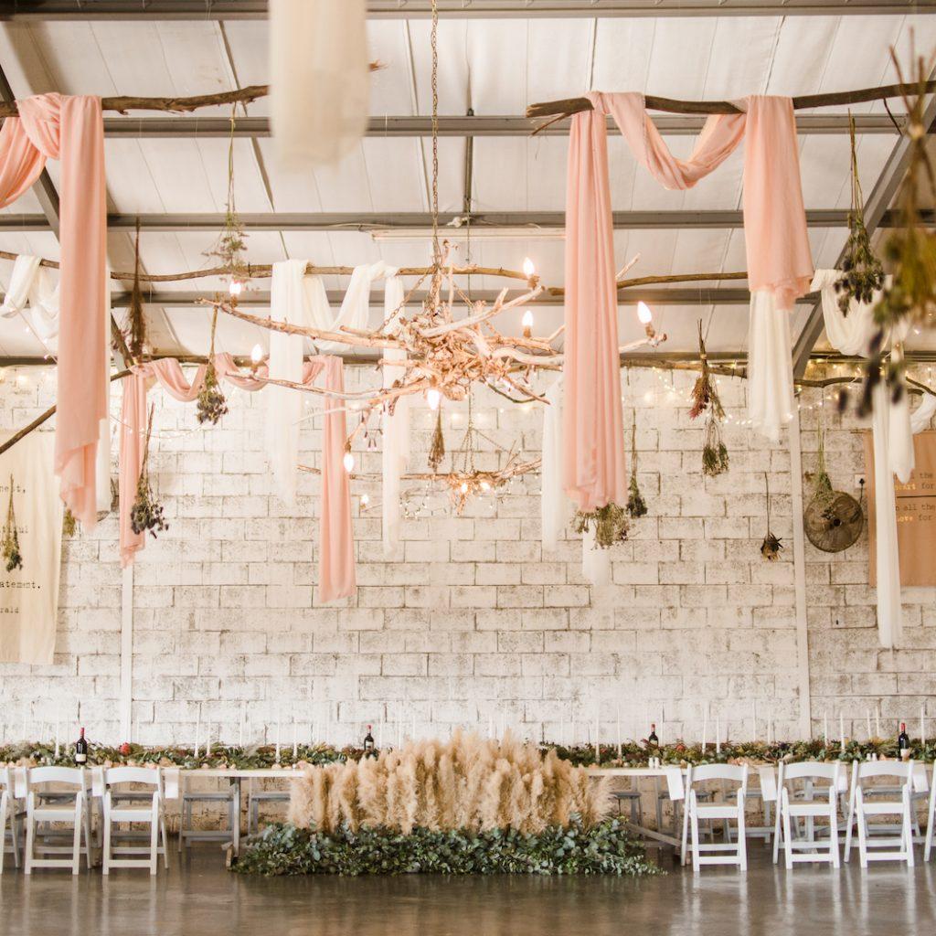 Oh Happy Day luxury wedding testimonial from bride Lisa Rusell