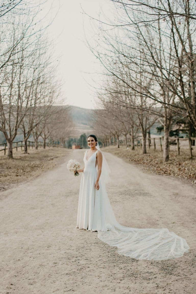 kiss-blush-tell-wedding-dress