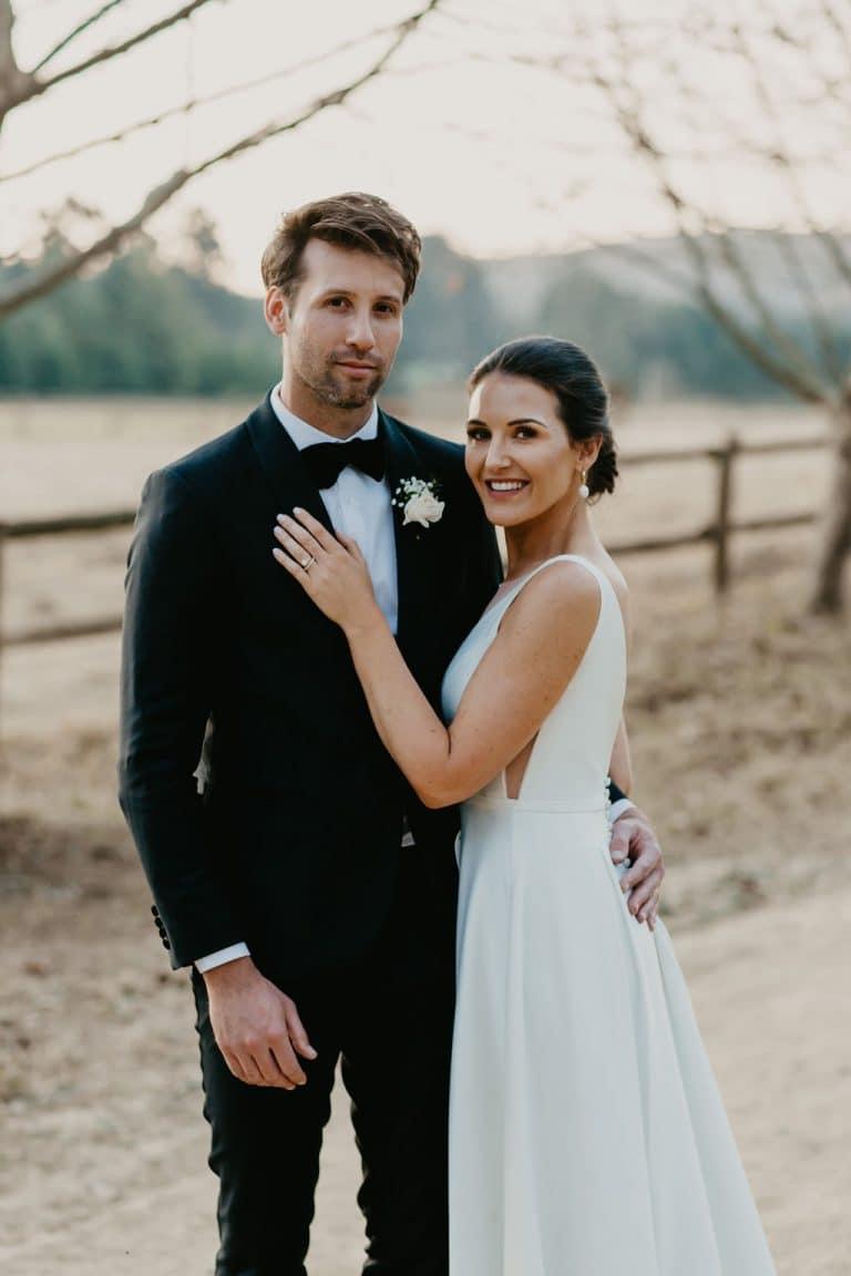 kiss-blush-tell-natal-midlands-wedding-oh-happy-day-couple