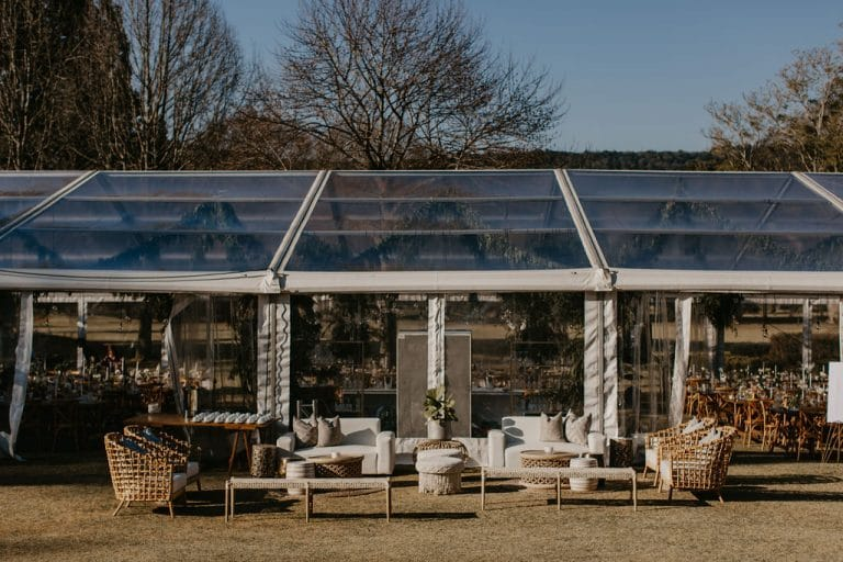 kiss-blush-tell-natal-midlands-wedding-oh-happy-day-outdoor-lounge