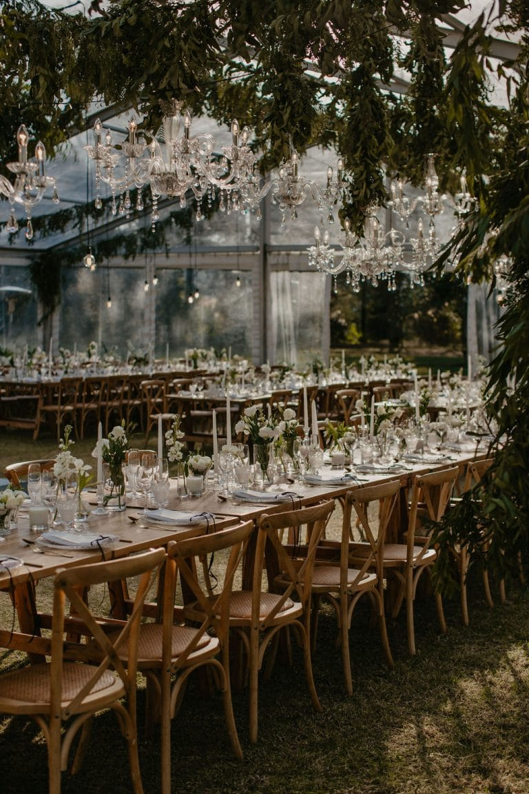 kiss-blush-tell-natal-midlands-wedding-oh-happy-day-greenery-chandeliers