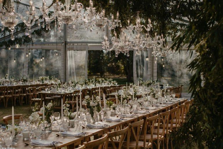 kiss-blush-tell-natal-midlands-wedding-oh-happy-day-reception-decor