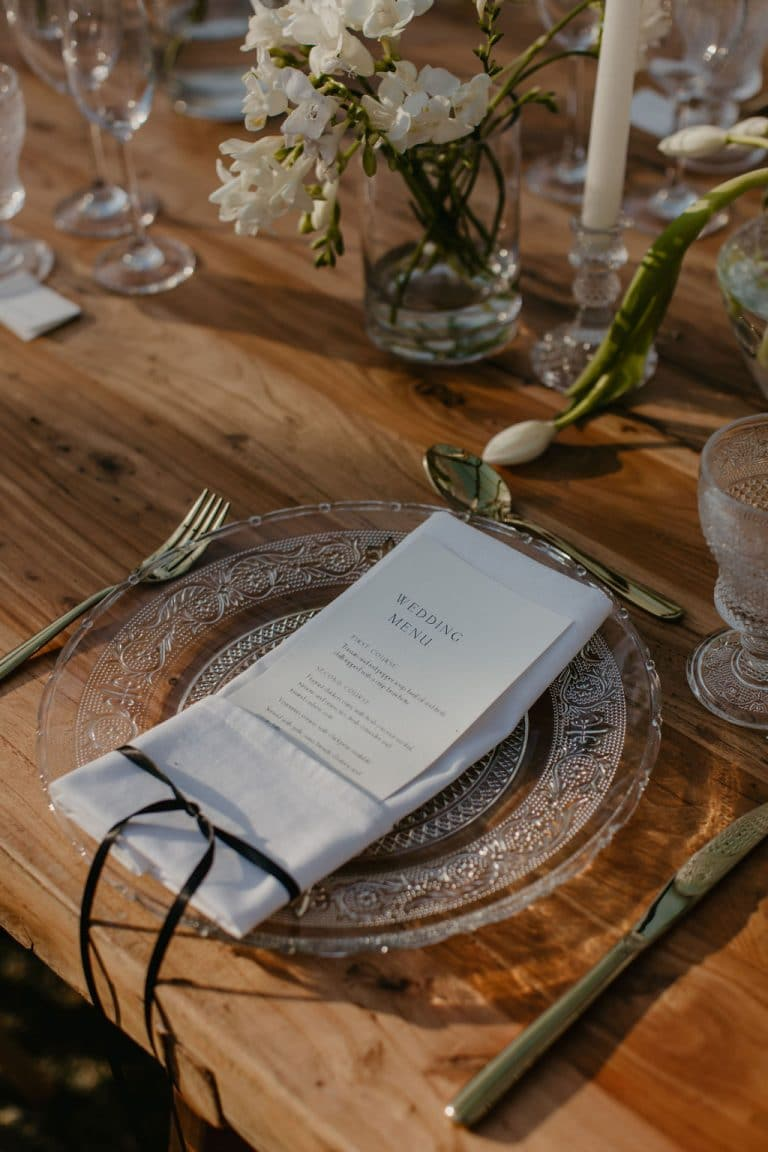 natal-midlands-wedding-place-setting