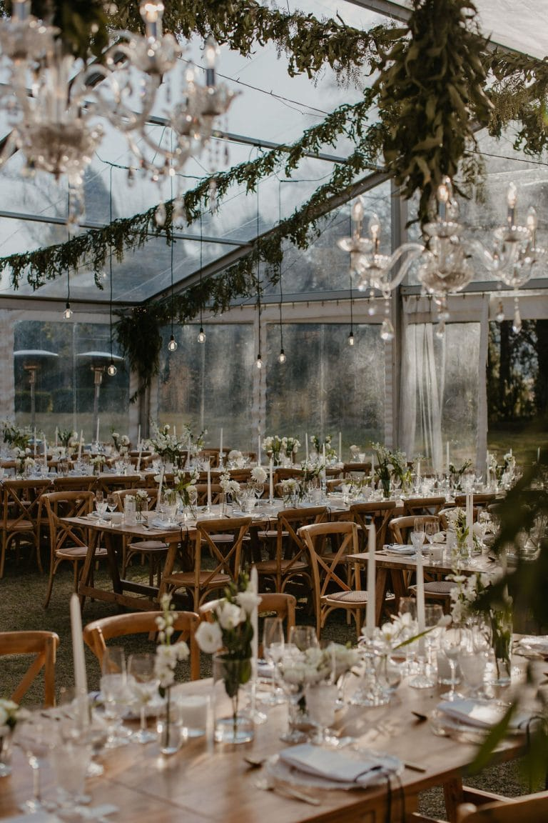 glass-marquee-decor