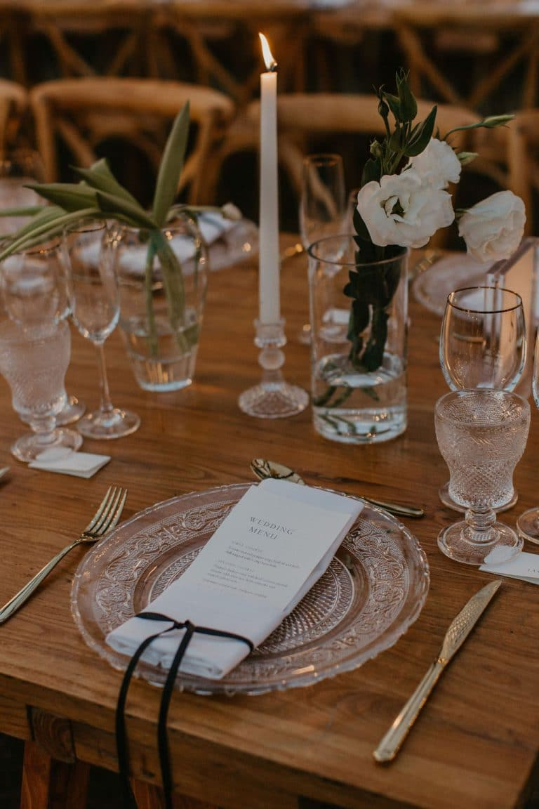 natal-midlands-wedding-oh-happy-day-evening-table-decor