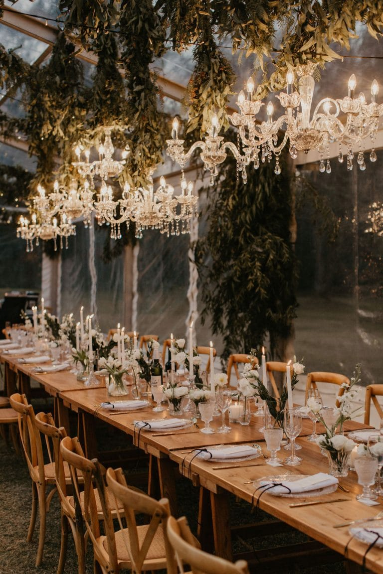 natal-midlands-wedding-oh-happy-day-chandeliers
