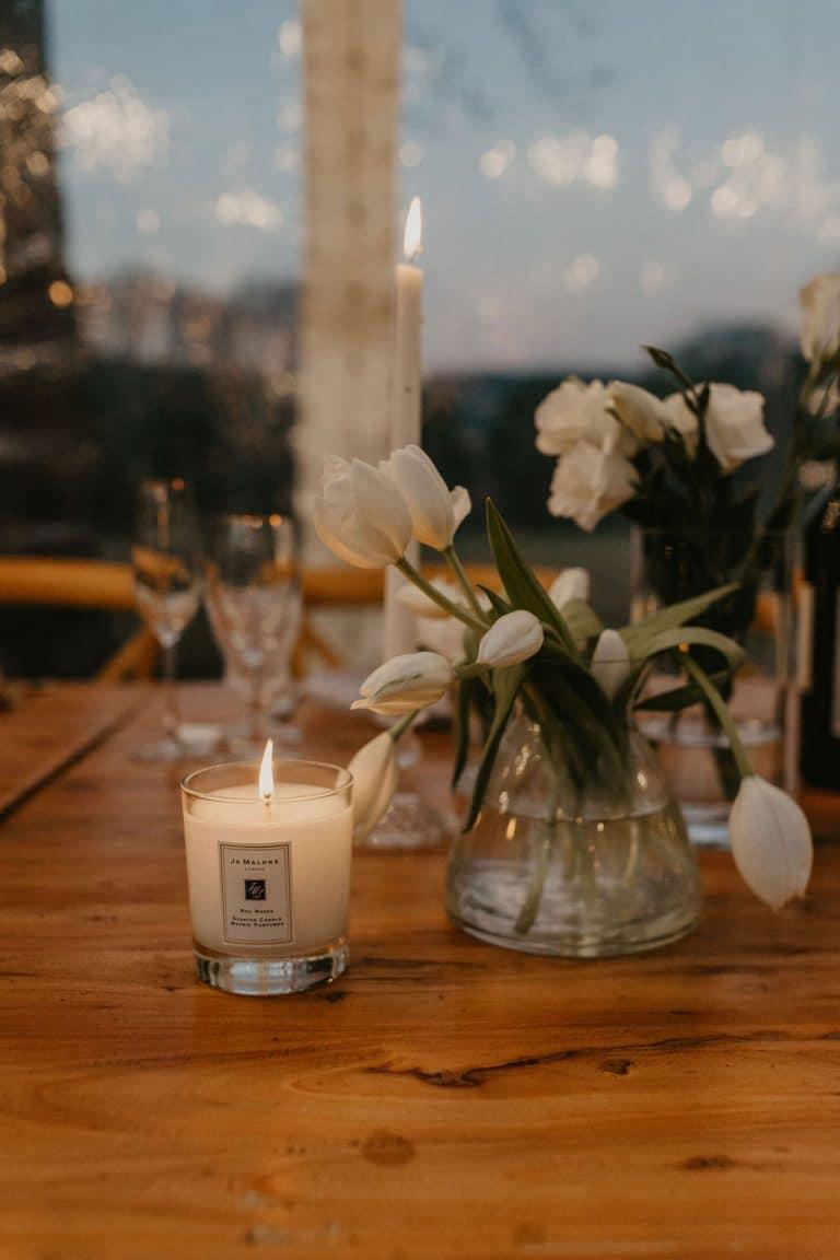 kiss-blush-tell-natal-midlands-wedding-oh-happy-day-jo-malone-candles