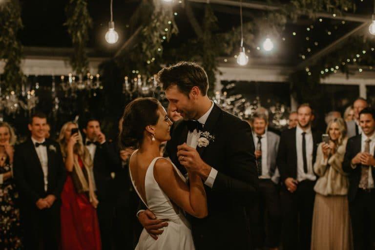 kiss-blush-tell-first-dance