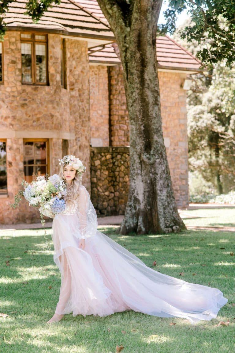 Lauren-Judith-Anne-wedding-gown