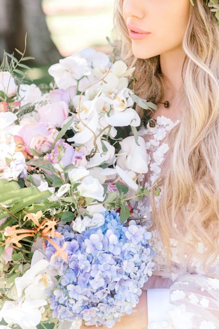 lush-spring-florals
