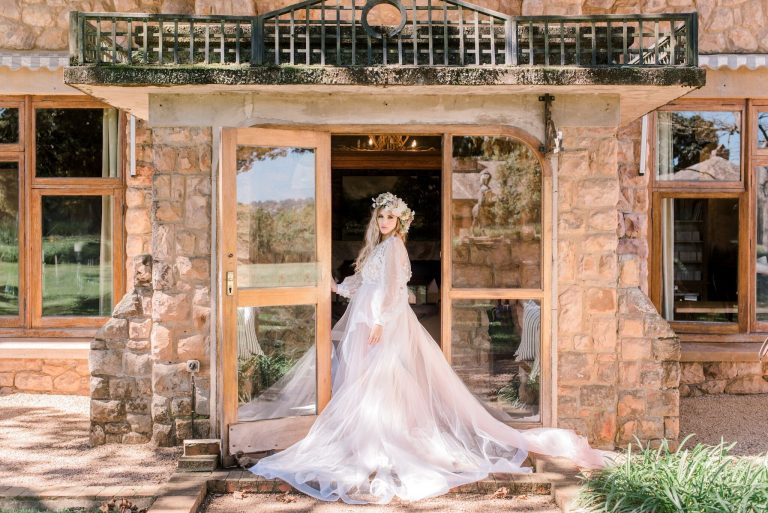 Durban-wedding-venues-Camp-Orchards