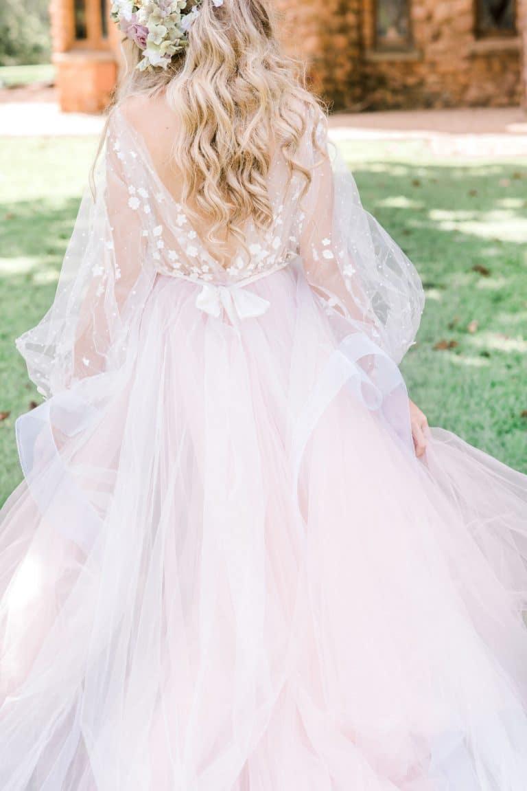 Lauren-Judith-Anne-bridal-robe