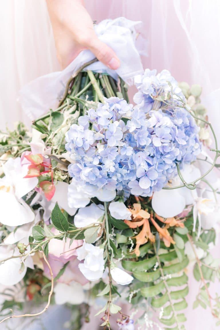 hydrangea-bridal-bouquet