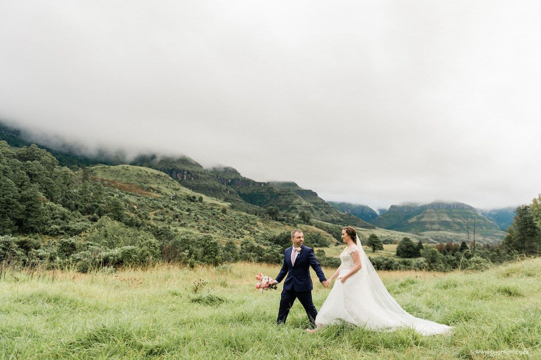 BENEFITS OF POSTPONING YOUR WEDDING