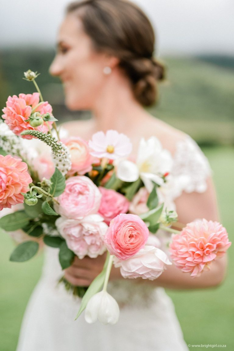 blush-and-coral-bridal-bouquet