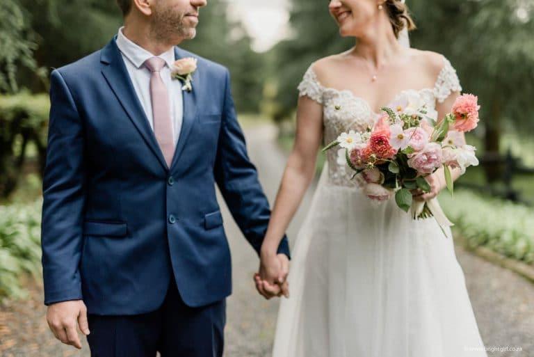 drakensberg-destination-wedding-couple-shoot