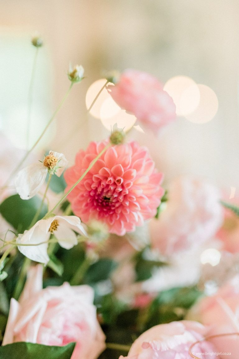 blush-and-coral-wedding-flowers