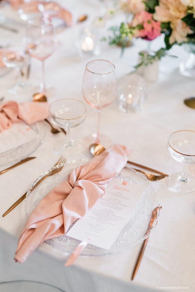 blush-pink-napkins