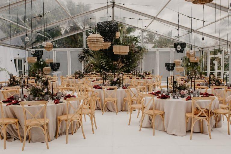 contemporary-coastal-chic-wedding-in-zinkwazi-kzn