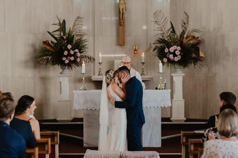 mich-brett-church-ceremony