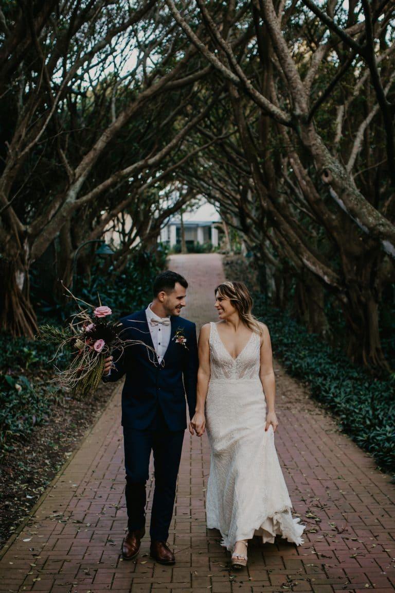 bride-and-groom-zinkwazi-wedding