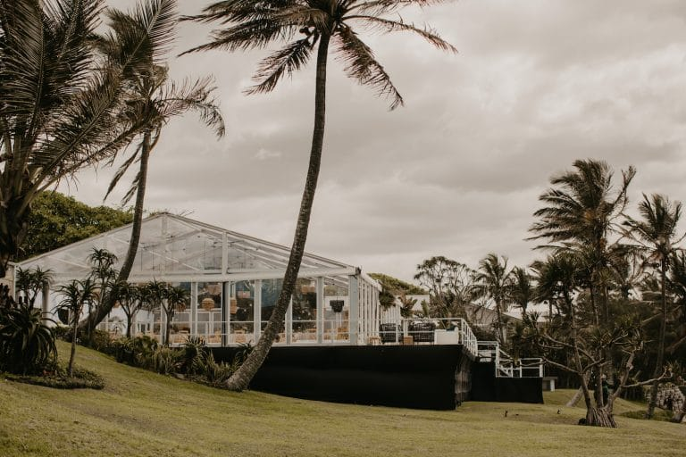 glass-marquee-wedding-zinkwazi-lagoon