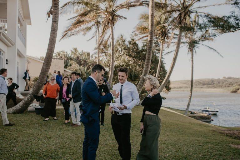 cocktail-hour-zinkwazi-wedding