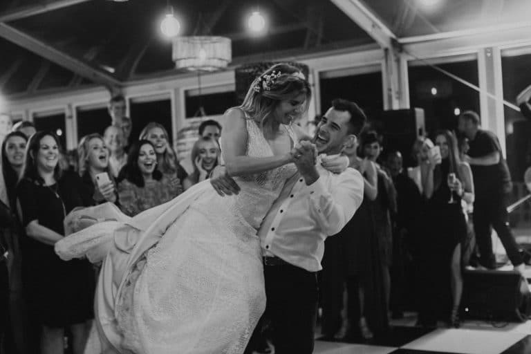zinkwazi-wedding-first-dance