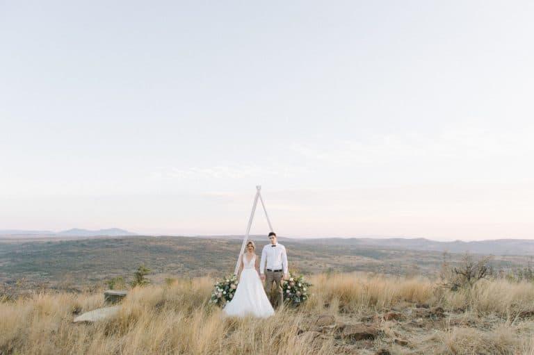 safari-wedding-tips