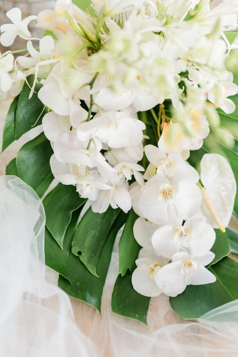 tropical-beach-wedding-bouquet