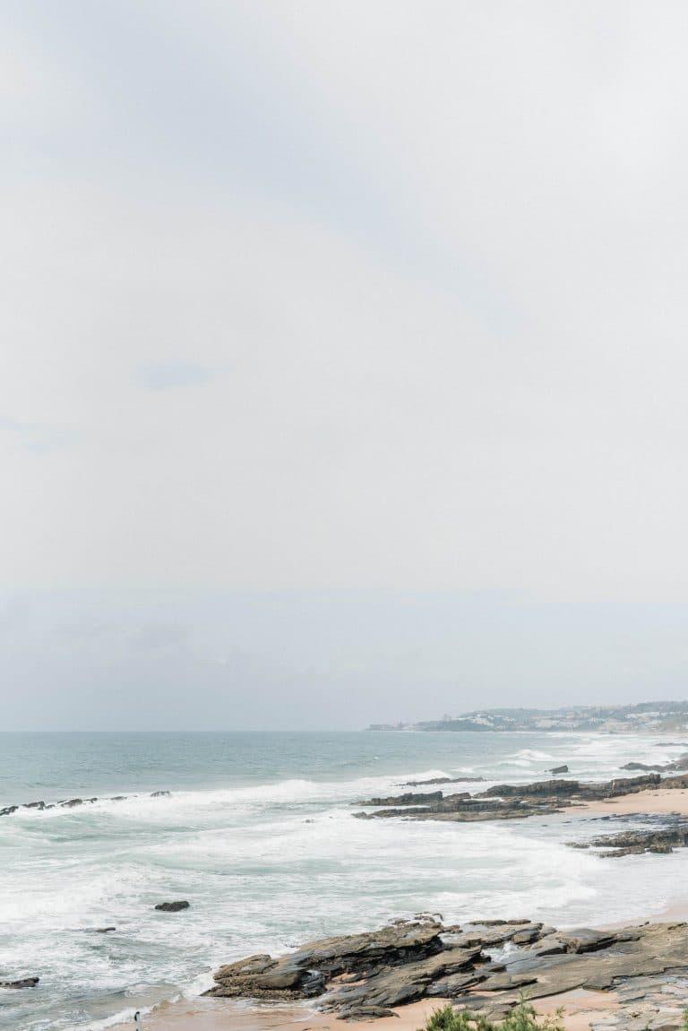 canelands-beach-club-view