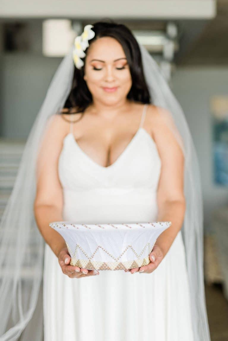 south-african-destination-wedding-bride
