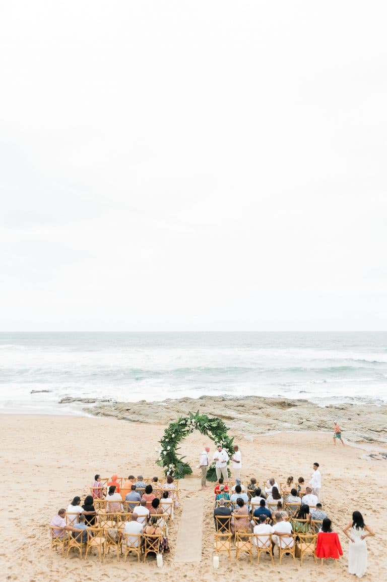 dolphin-coast-kzn-beach-wedding-ceremony