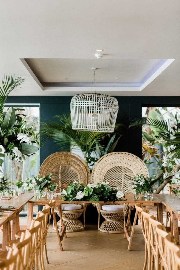 tropical-chic-wedding-canelands-beach-club