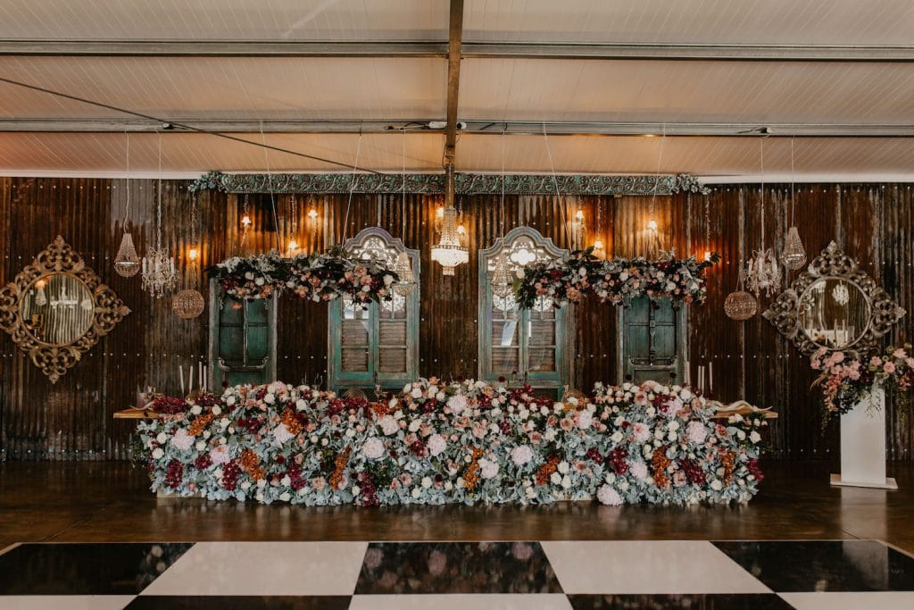 flower-filled-south-african-destination-wedding-in-the-natal-midlands