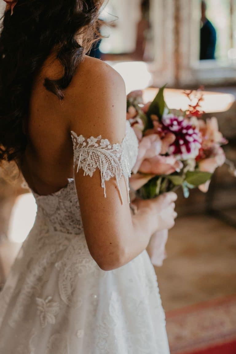 lace-off-shoulder-wedding-dress