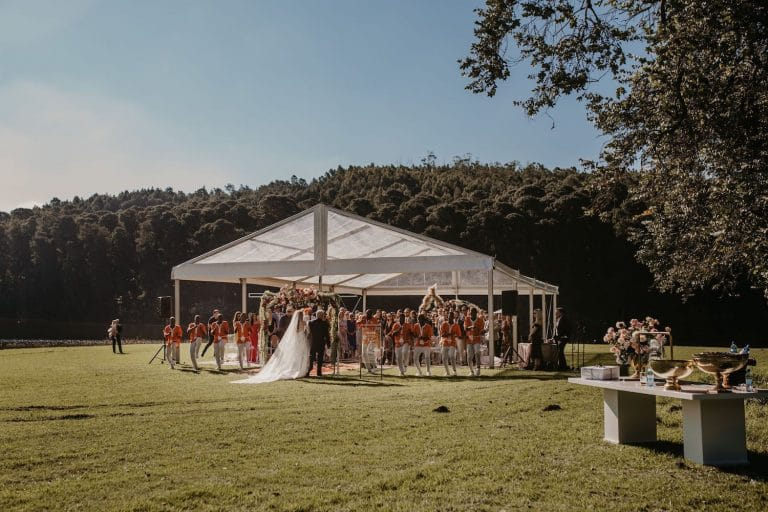 clear-marquee-wedding-ceremony