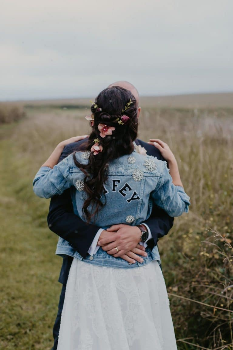 wifey-denim-jacket-for-bride