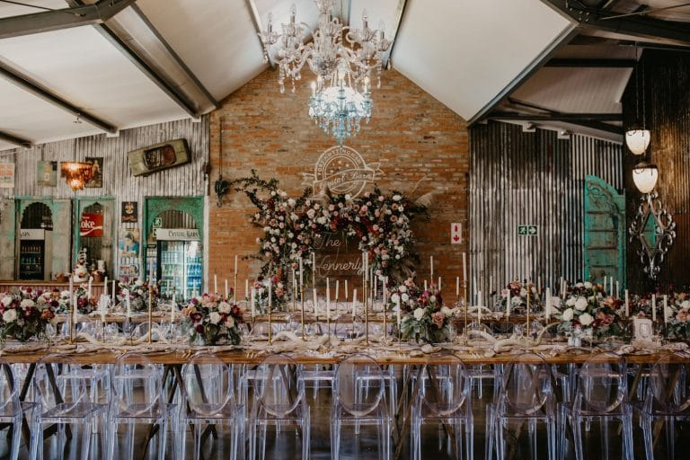 crystal-barn-wedding-venue-south-african-destination-wedding