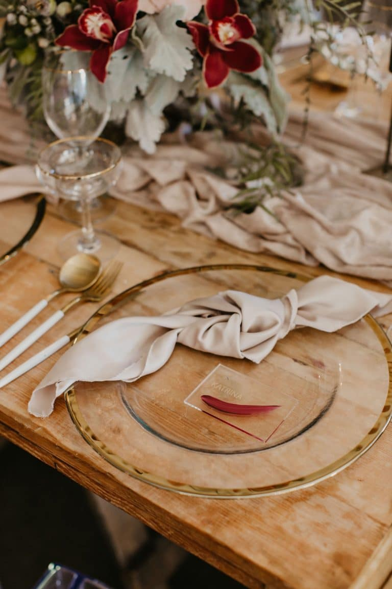 south-african-destination-wedding-table-décor