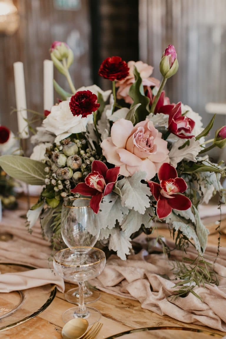 fall-wedding-centrepiece